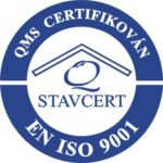 ISO9001-2001