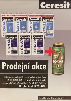 AKCE Henkel Ceresit