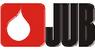 Výrobce JUB