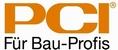 Výrobce PCI